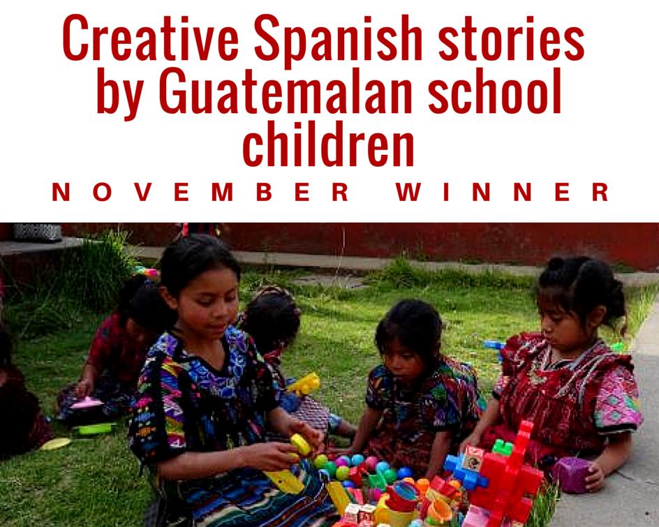 Creative-stories-in-Spanishby-Guatemalan-school-children.png