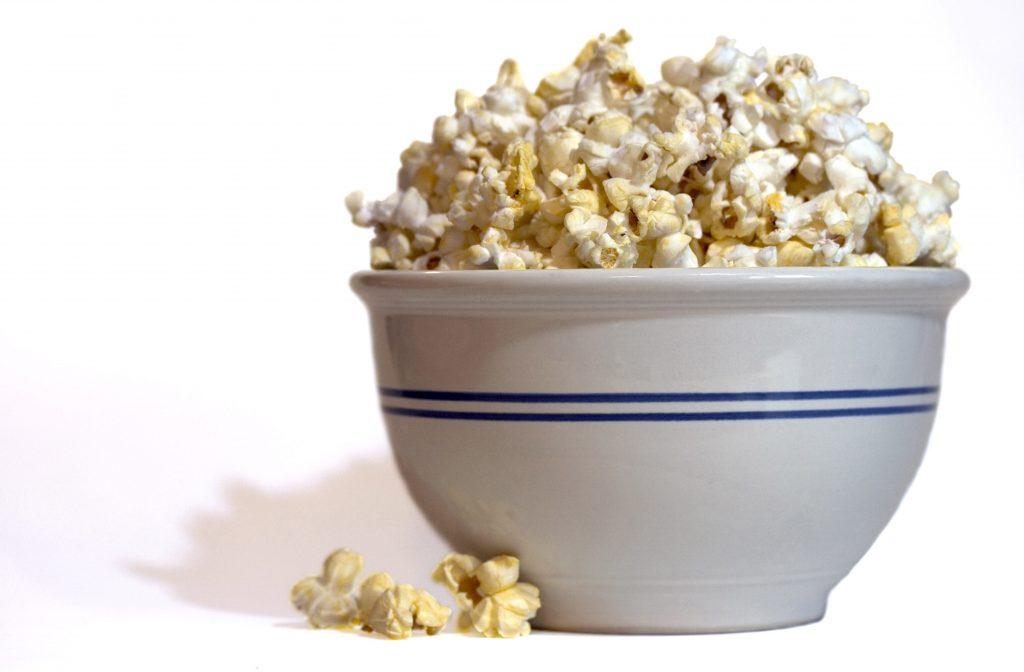 bowl-of-popcorn-1329429.jpg