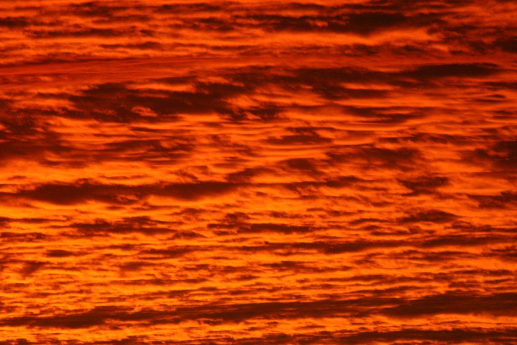 red-sky-1568655.jpg