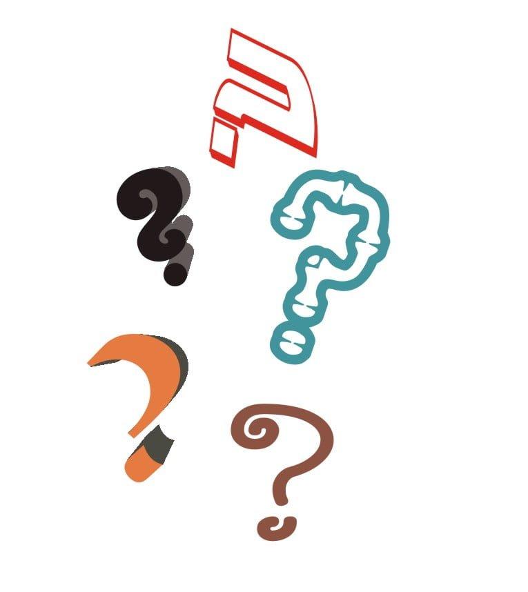 questions-1308019.jpg