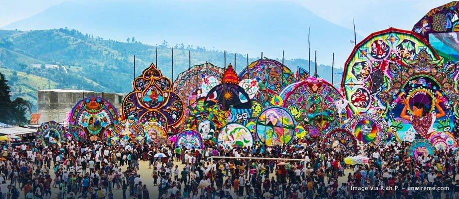 Guatemala-festival_20161013-131840_1.jpg