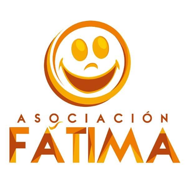 Asociacion Fatima