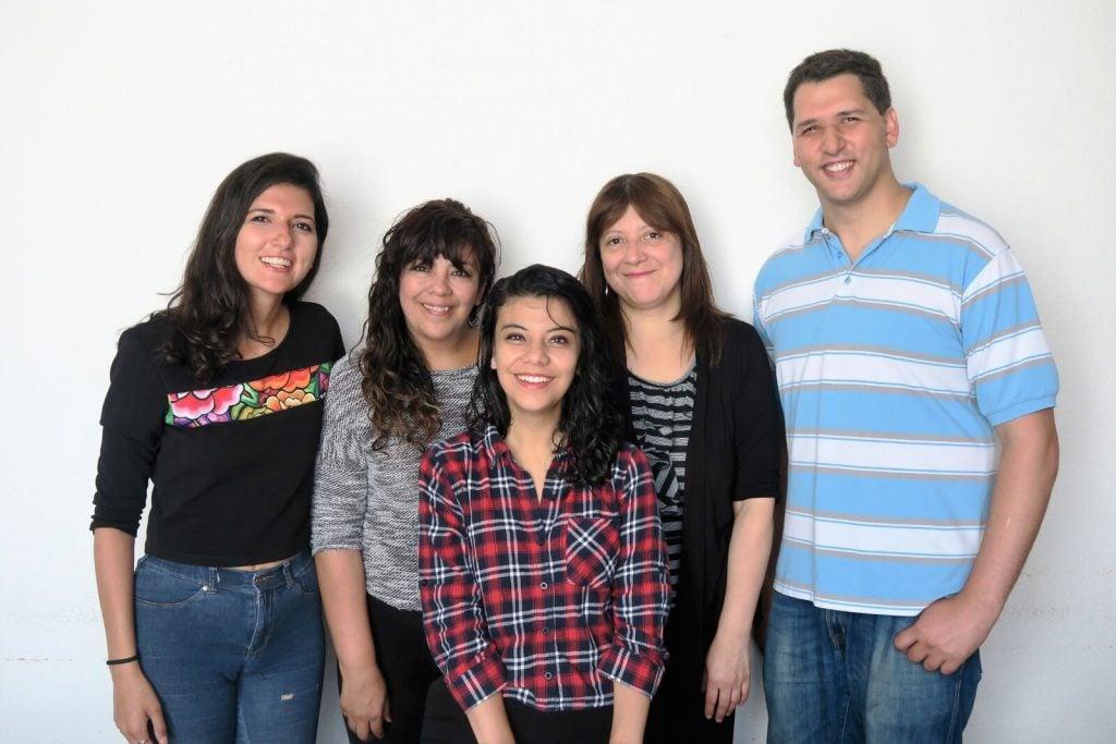 Distance learning Spanish GCSE