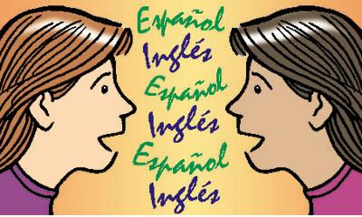 Tips-for-learning-Spanish.jpg