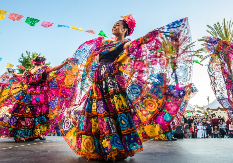 Cinco De Mayo The Real Meaning Behind The Fiesta